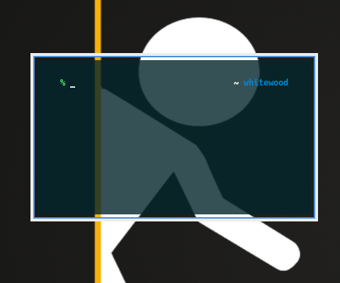 xfce4/themes/screenshots/ss-xfwm4-tutor-02.png