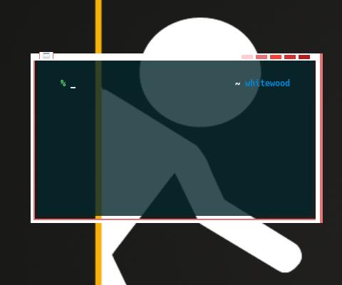 xfce4/themes/screenshots/ss-xfwm4-tutor-03.png