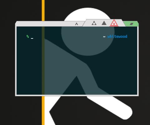 xfce4/themes/screenshots/ss-xfwm4-tutor-05.png