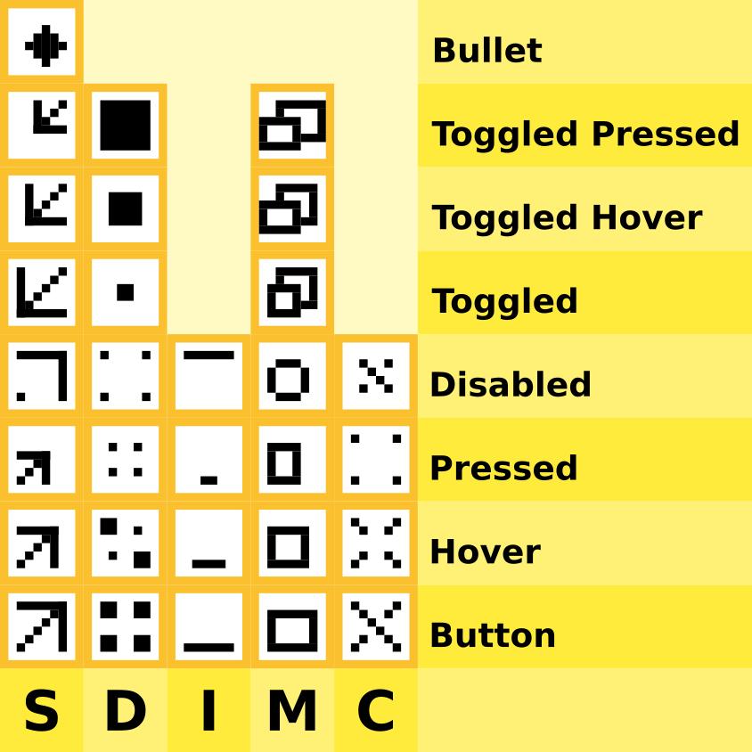 openbox/themes/matclue/matclue.png
