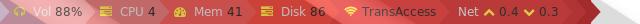 standalone/readme/dzen2-bash-red-arrow.png
