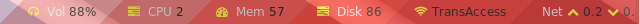 standalone/readme/dzen2-bash-red-deco.png