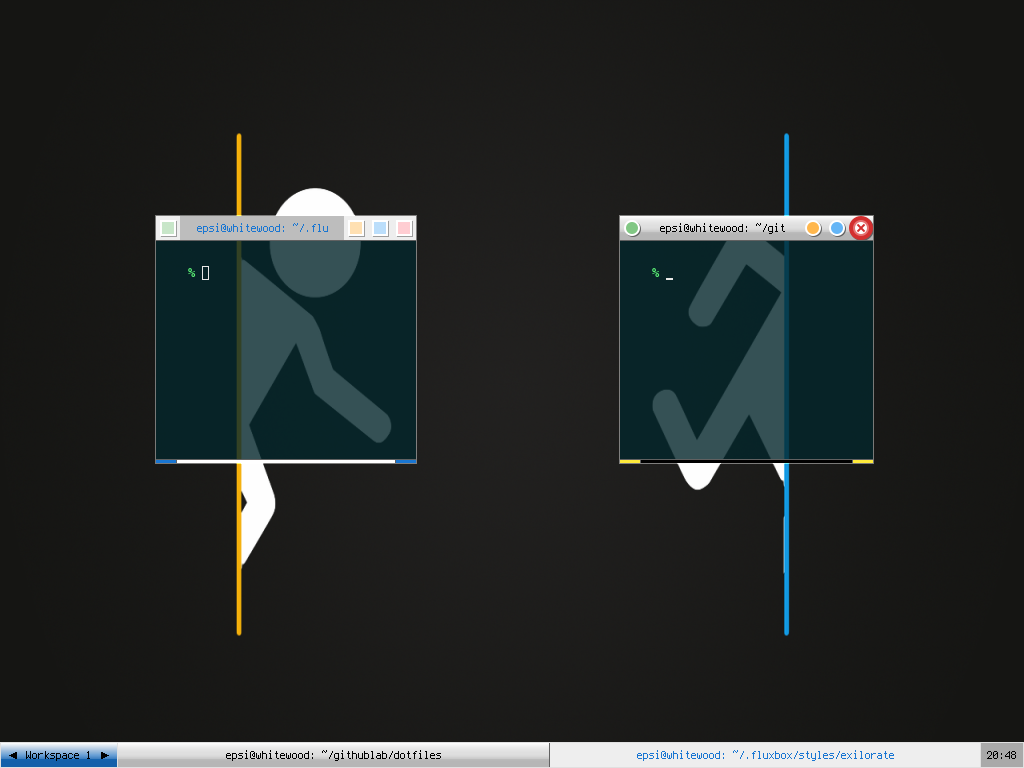 fluxbox/styles/exilorate/fluxbox-exilorate-window.png