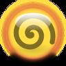 openbox/tint2/logo-orb-spiral.png