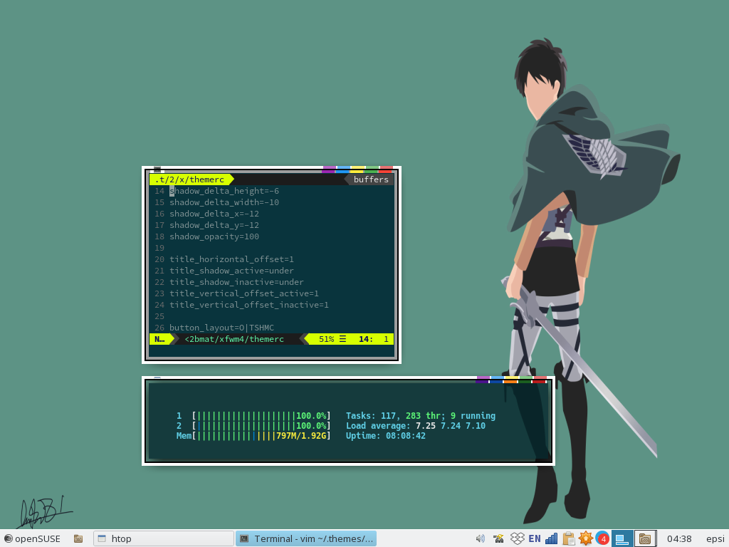 xfce4/themes/2bmat/xfwm4-theme-2bmat.png