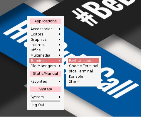 openbox/themes/flatypuss/openbox-flatypuss-menu.png
