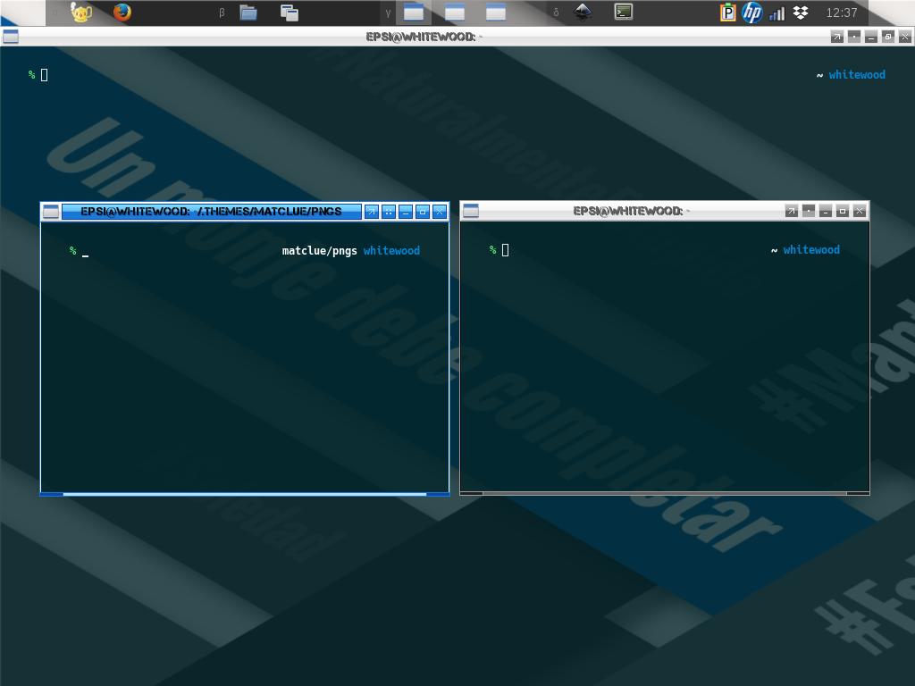 openbox/themes/matclue/openbox-matclue.png