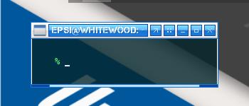 openbox/themes/matclue/themerc/matclue-blue.png