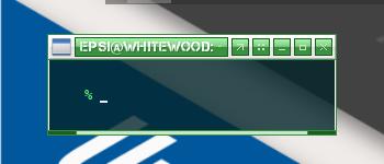 openbox/themes/matclue/themerc/matclue-green.png