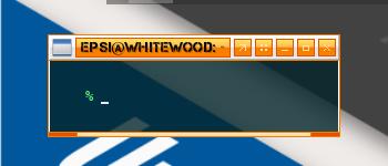 openbox/themes/matclue/themerc/matclue-orange.png