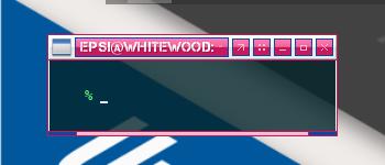 openbox/themes/matclue/themerc/matclue-pink.png