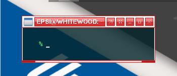 openbox/themes/matclue/themerc/matclue-red.png