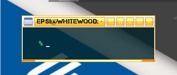 openbox/themes/matclue/themerc/matclue-yellow.png