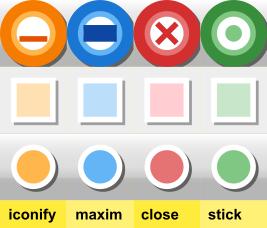 fluxbox/styles/exilorate/fluxbox-exilorate-shape.png