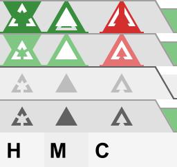 xfce4/themes/tutor-05/xfwm4-tutor-05-shape.png