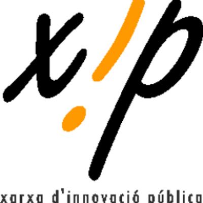 web/imatges/xip.png
