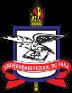 doc/logo_ufpa_github_footer.png