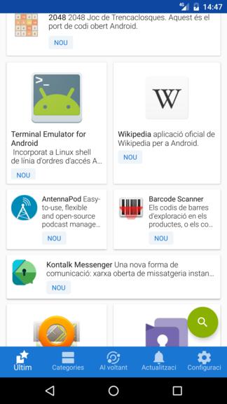 assets/fdroid-screenshot-ca.png