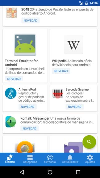assets/fdroid-screenshot-es.png