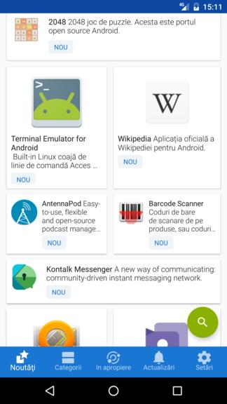 assets/fdroid-screenshot-ro.png