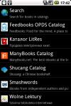 wp-content/uploads/2010/09/fbreader2-100x150.png