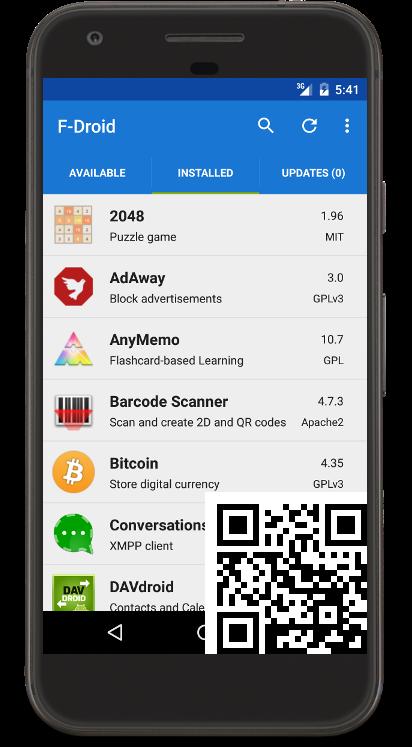 assets/fdroid-screenshot.png