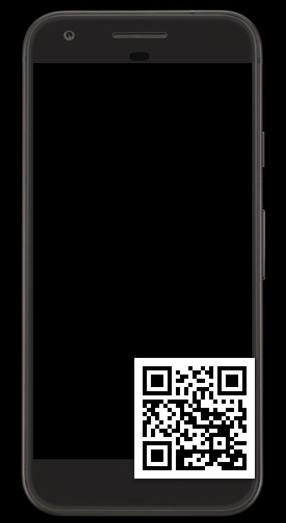 assets/phone-frame.png