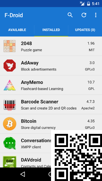 assets/fdroid-screenshot.png