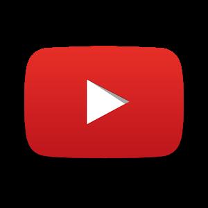 assets/youtube-logo.png