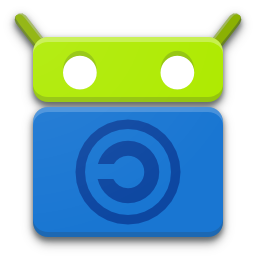 assets/android-chrome-256x256.png