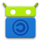 assets/android-chrome-144x144.png