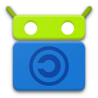 assets/android-chrome-192x192.png
