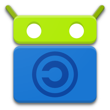 assets/android-chrome-384x384.png