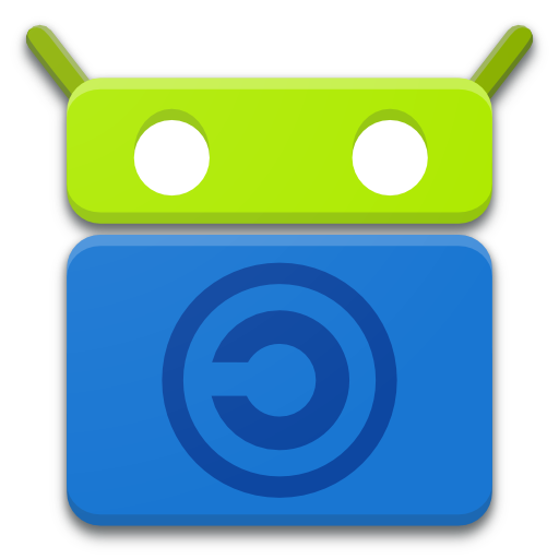 assets/android-chrome-512x512.png