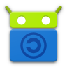 assets/android-chrome-96x96.png