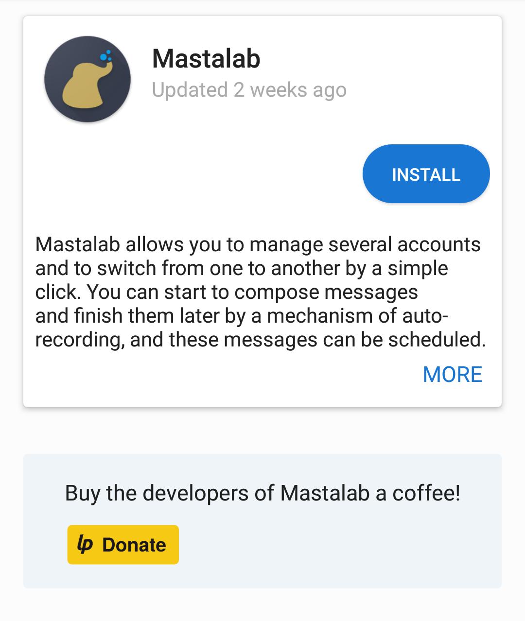 assets/posts/2018-03-02-liberapay-support/liberapay-client-screenshot.png