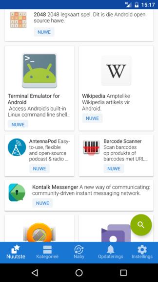 assets/fdroid-screenshot-af.png