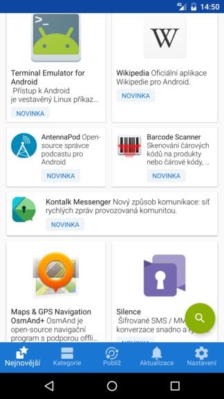 assets/fdroid-screenshot-cs.png