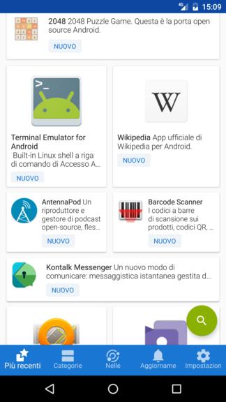 assets/fdroid-screenshot-it.png