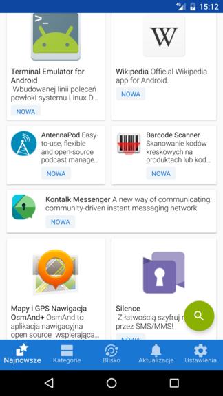 assets/fdroid-screenshot-pl.png
