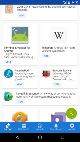 assets/fdroid-screenshot-tr.png