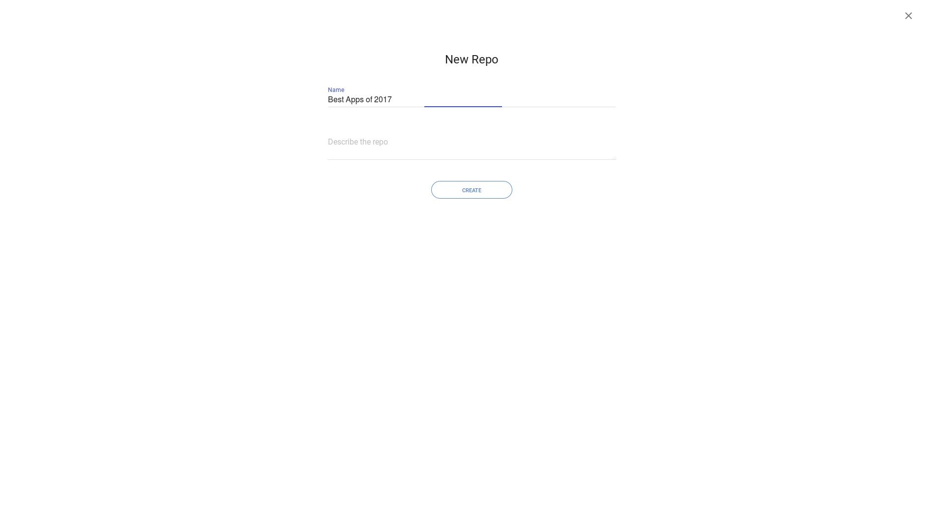assets/repomaker-screenshots/create-repo.png