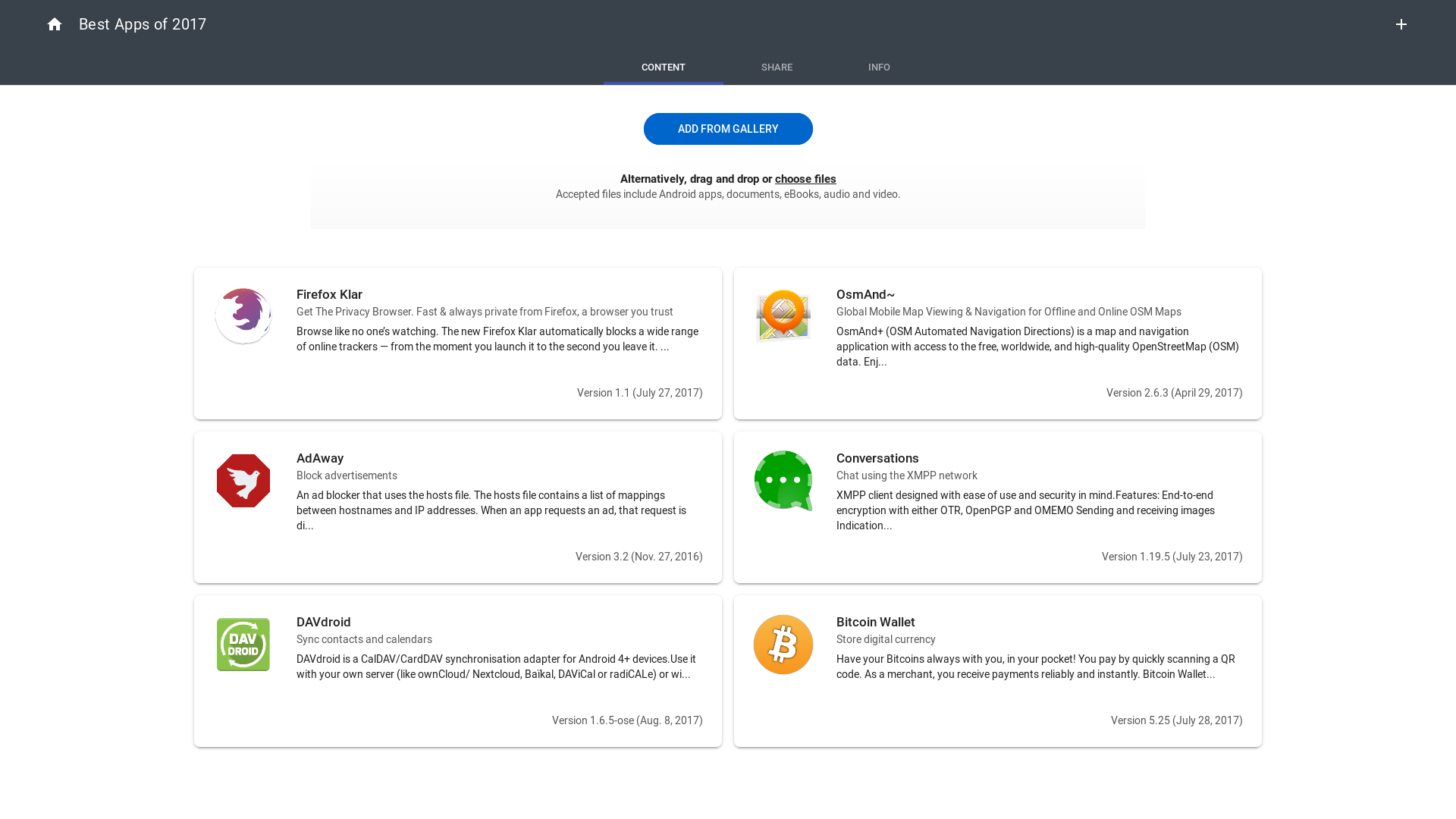 assets/repomaker-screenshots/repo-details.png
