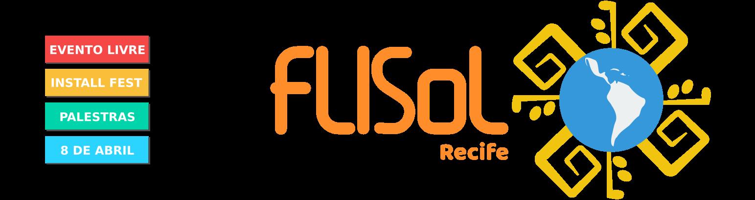 https://gitlab.com/flisolrecife/flisolrecife2017/raw/cee424cd52585bb98d92179857fc7e5b7db06ae3/img/flisolrecife2017_capas2.png