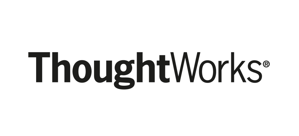 https://www.thoughtworks.com/pt