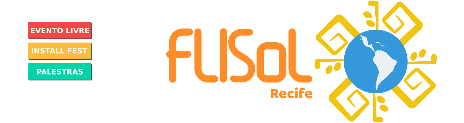 https://gitlab.com/flisolrecife/flisolrecife2018/raw/master/img/flisolrecife2018_capas.png