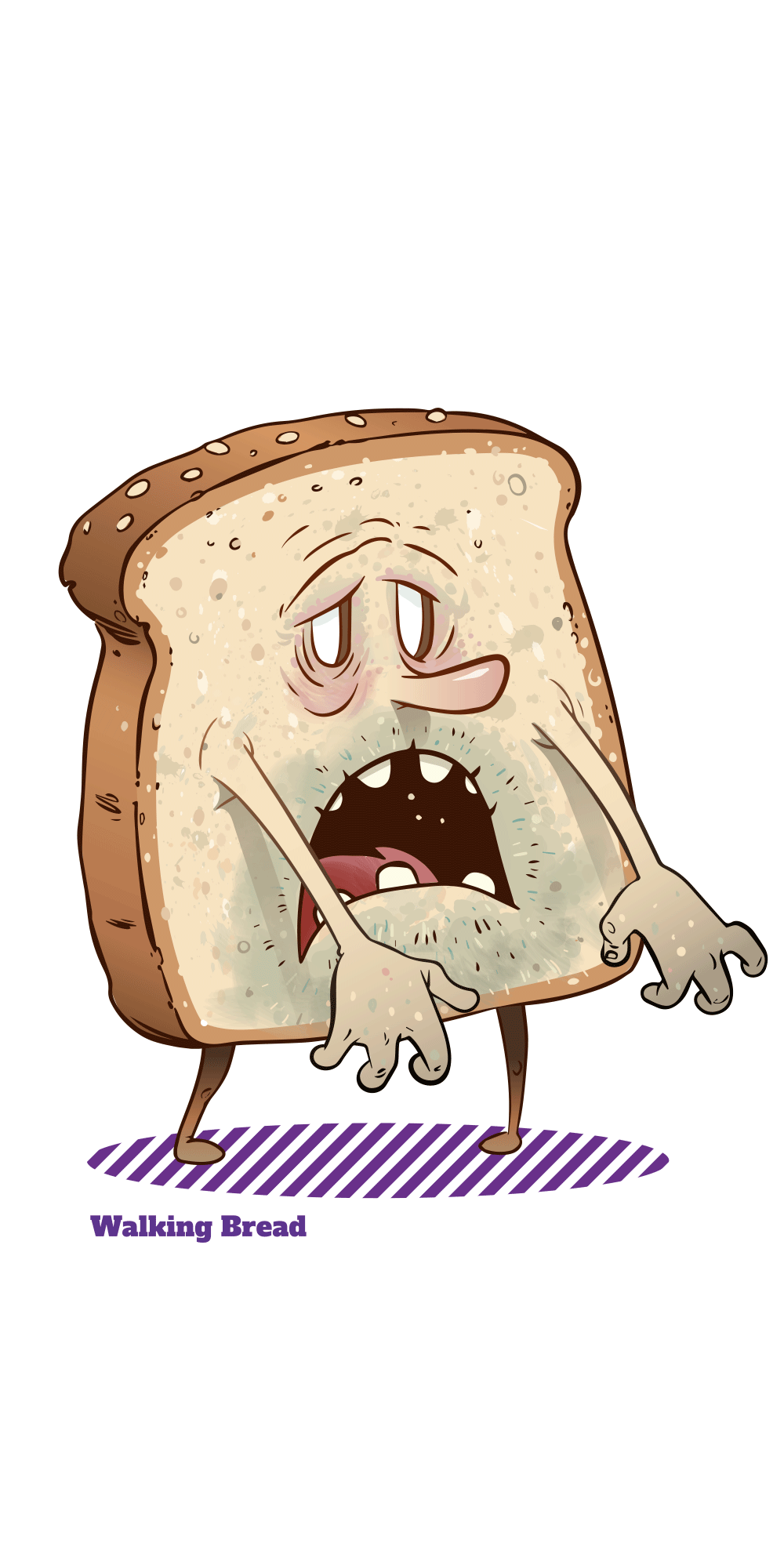 img/pc_bread.png