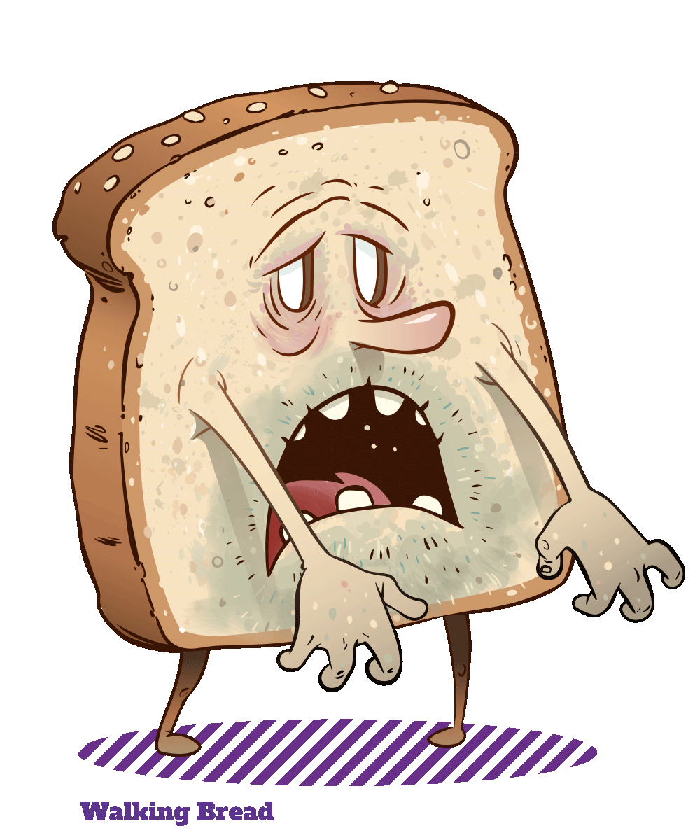 img/pica_bread.png