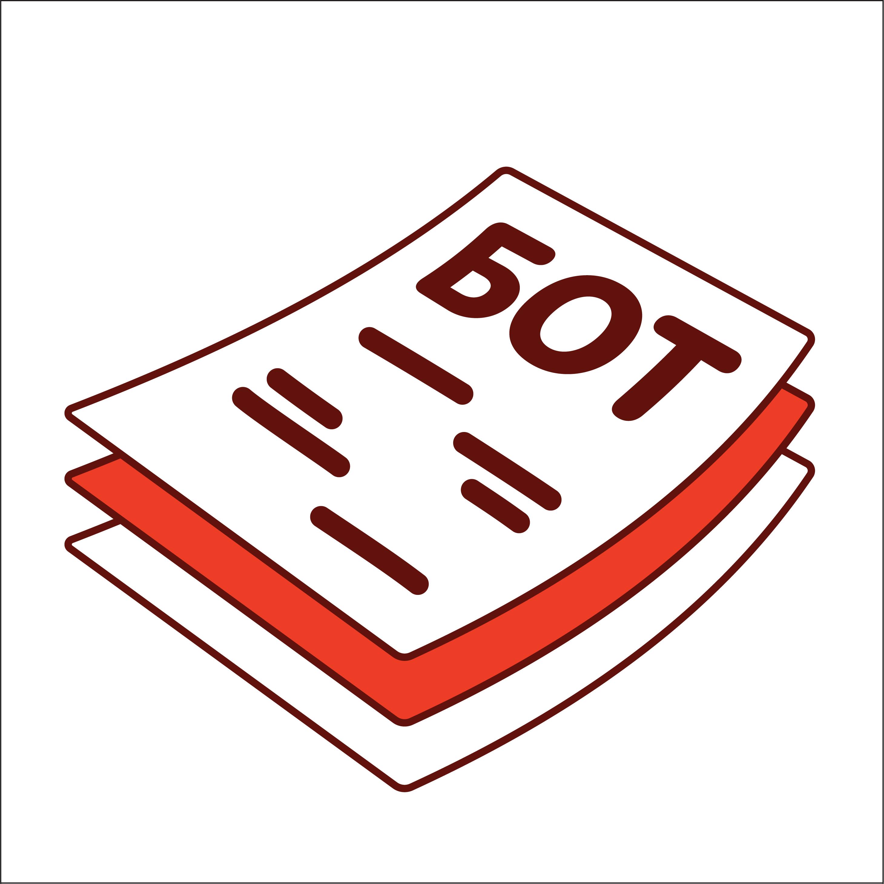 unusual/listovki97-avatar/img/listovki97-avatar-bot.png