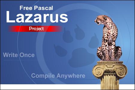 components/lazreport/samples/nogui_cgi/images/splash_logo.png